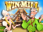 Win Mill Slot Machine